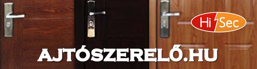 ajtószerelő.hu