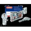 ABUS WAVY LINE PRO biztonsági kódkártyás zárbetét