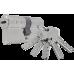 ELZETT 961-X11 fúrt kulcsos biztonsági zárbetét